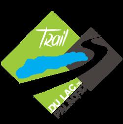 Capture du site Trail du Lac de Paladru 2020